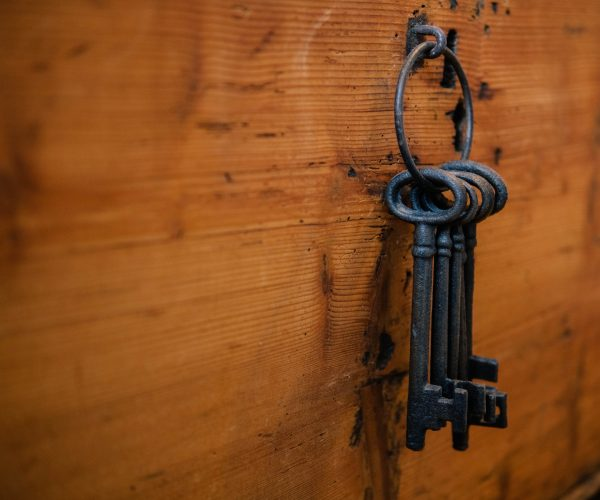 Taşeron'a anahtar teslimi iş veren Asıl İşveren'in sorumluluğu olmadığı-Yargıtay Kararı-