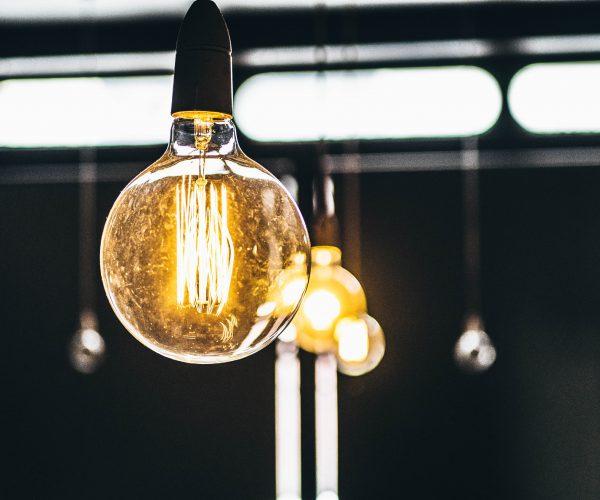 Elektrik Kayıp kaçak bedelinin Tüketici'ye yansıtılamaması-Yargıtay kararı-